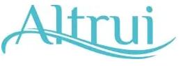 Altui Consulting logo