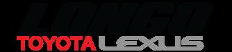 Longo Toyota Lexus logo