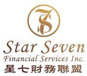 Star Seven Financial Services logo