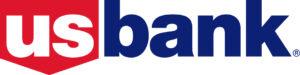 US Bank logo 2021