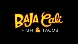 Baja Cali logo