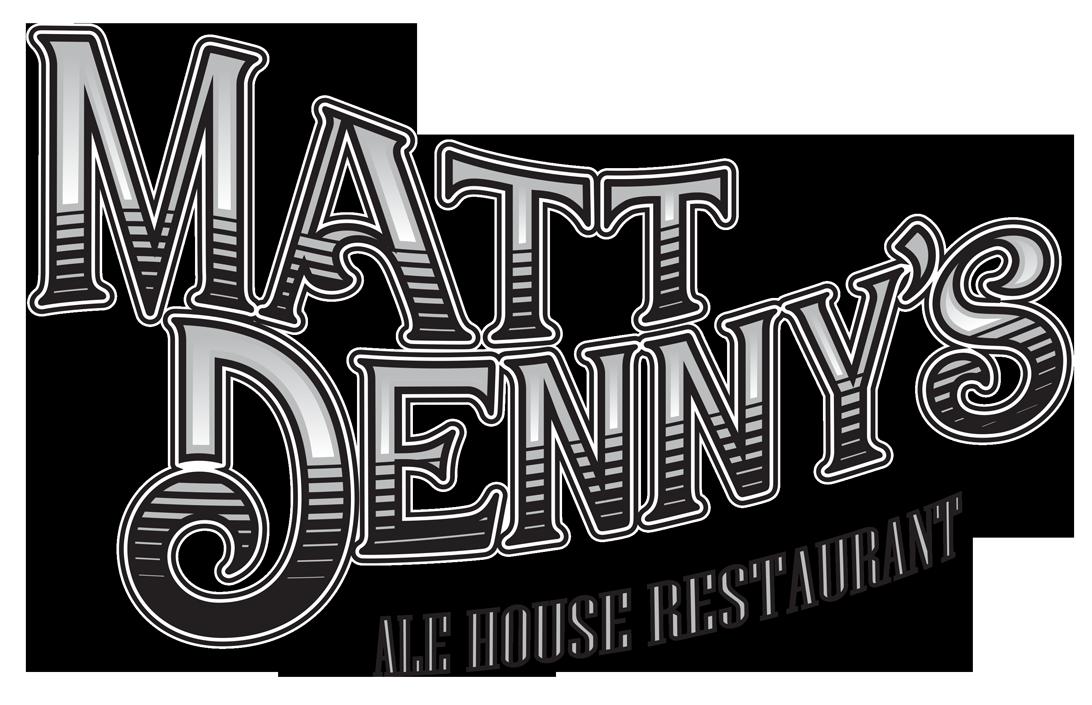 Matt Denny's Ale House Restaurant