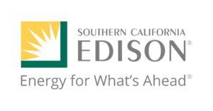 logo for Southern California Edison
